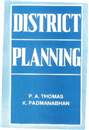 District Planning