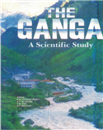 The Ganga: A Scientific Study