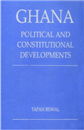 GHANA : Political and Constitutional Development