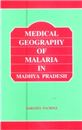 Medical Geography of Malaria