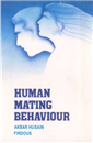 Human Mating Behaviour