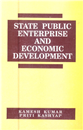 State Public Enterprise and Economic Development