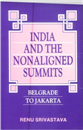 India and the Non-Aligned Summits