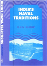 India's Naval Traditions
