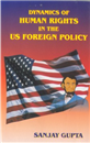Human Rights in U.S. Foreign Policy