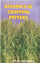 Dynamics of Cropping Pattern