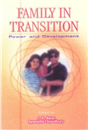 Family in Transition: Power and Development