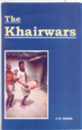 The Khairwars