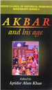 Akbar and His Age