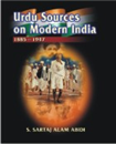 Urdu Sources on Modern India