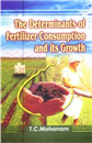The Determinants of Fertilizer Consumption and its Growth
