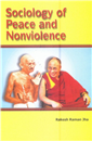 Sociology of Peace and Nonviolence