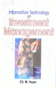 Information Technology on Investment Management