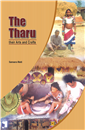 The Tharu: Their Arts and Crafts