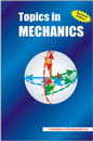 Topics in Mechanics