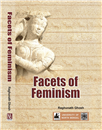 Facets of  Feminism:  Studies on the Concept of Woman in Indian Tradition