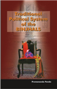 Traditional Political System of the Binjhals