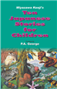 Miyazawa Kenji's Ten Japanese Stories for Children