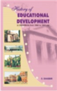 History of Educational Development in Vidarbha