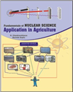 Fundamentals of Nuclear Science