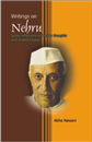 Writings on Nehru