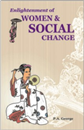Enlightenment of Women and Social Change