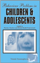 Behaviour Problems in Children and Adolescents
