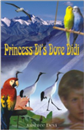 Peincess Di's Dove Didi