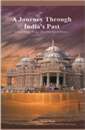 A Journey Through India's Past