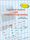 Numerical Analysis and Computer Programming