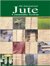 The International JUTE Commodity System