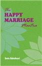 The Happy Marriage Mantra