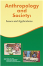 Anthropology and Society: Issues and Applications