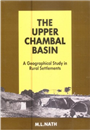 The Upper Chambal Basin