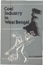 Coal Industry in West Bengal