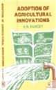 Adoption of Agricultural Innovations